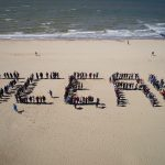 ocean-ostende-cleanup