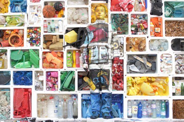 """Résultat de recherche d'images pour """"arts créatifs 600x400"""""""