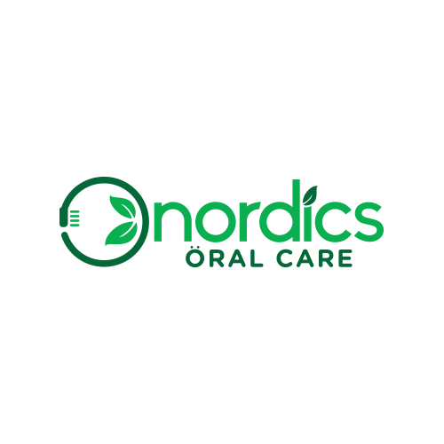 Logo Oral Care1