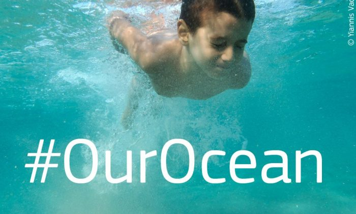 pic Ourocean 2