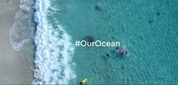 pic OurOcean