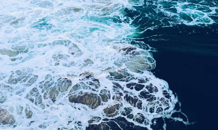 courant atlantique