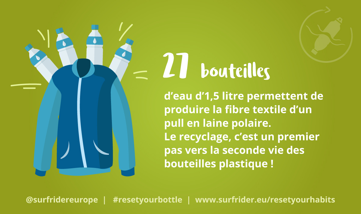 06.recyclage2