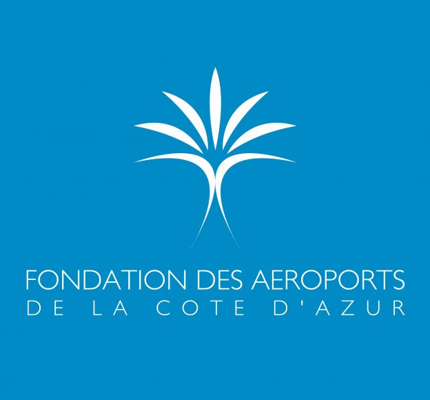 Logo_aeoroport_fondation_pant