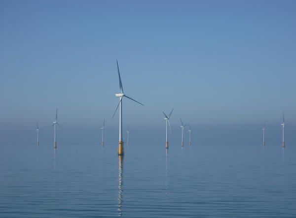 énergie marine renouvelable
