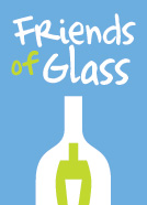 FriendsofGlass_Logo