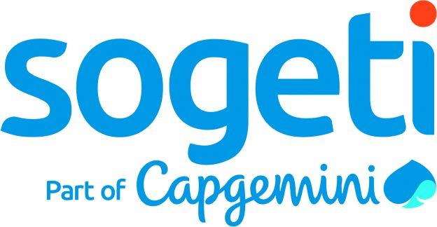 Sogeti_Logo_Primary_3COL_CMYK