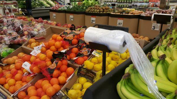 sac-de-fruits-et-légumes