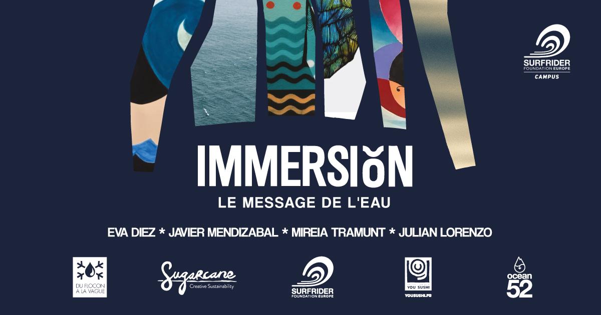 banniere_vernissage_immersion_fb