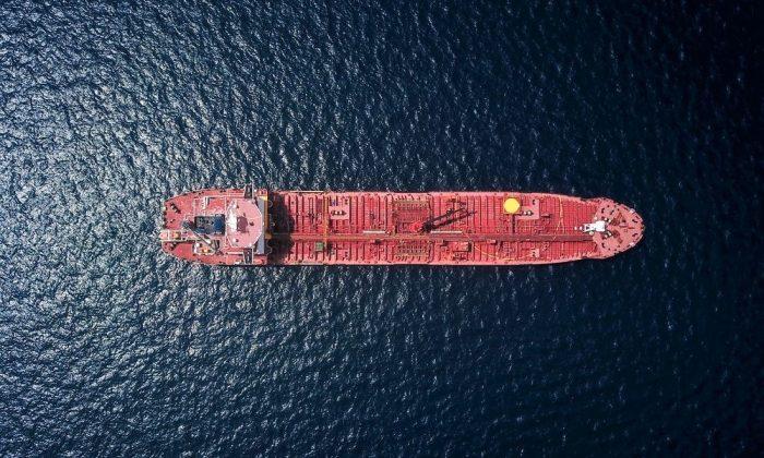 tanker-on-mediterranean-sea